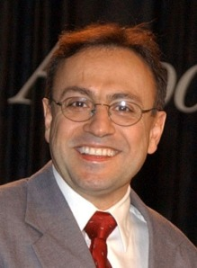 Peter Sicinski