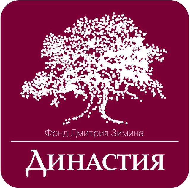 222_Logo_dyn (2)